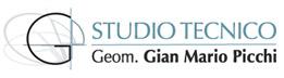 Studio Tecnico Geometra Picchi Sale Marasino Bs Logo